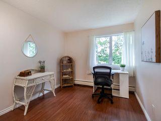 "Photo 16: 324 3451 SPRINGFIELD Drive in Richmond: Steveston North Condo for sale in ""Admiral Court"" : MLS®# R2472758"