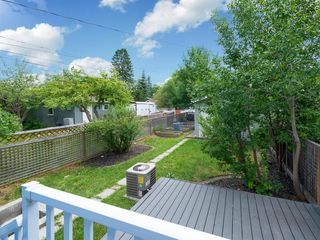 Photo 24: 227 14 Avenue NE in Calgary: Crescent Heights Detached for sale : MLS®# A1019508