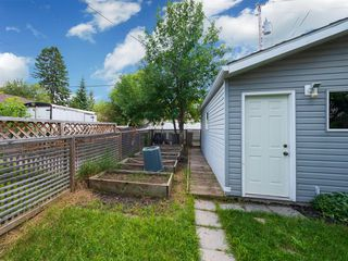 Photo 25: 227 14 Avenue NE in Calgary: Crescent Heights Detached for sale : MLS®# A1019508