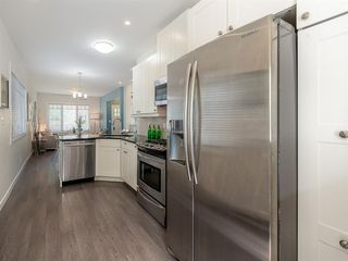 Photo 11: 227 14 Avenue NE in Calgary: Crescent Heights Detached for sale : MLS®# A1019508