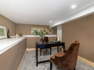 Photo 20: 227 14 Avenue NE in Calgary: Crescent Heights Detached for sale : MLS®# A1019508