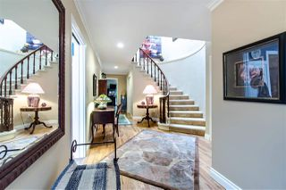 "Photo 13: 34 1725 SOUTHMERE Crescent in Surrey: Sunnyside Park Surrey Townhouse for sale in ""Englesea, South Surrey"" (South Surrey White Rock)  : MLS®# R2486288"