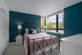 "Photo 12: 212 3588 CROWLEY Drive in Vancouver: Collingwood VE Condo for sale in ""Nexus"" (Vancouver East)  : MLS®# R2497737"