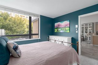 "Photo 13: 212 3588 CROWLEY Drive in Vancouver: Collingwood VE Condo for sale in ""Nexus"" (Vancouver East)  : MLS®# R2497737"