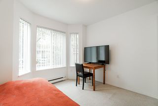 Photo 17: 104 5674 JERSEY Avenue in Burnaby: Central Park BS Condo for sale (Burnaby South)  : MLS®# R2500309