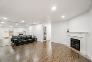 Photo 4: 104 5674 JERSEY Avenue in Burnaby: Central Park BS Condo for sale (Burnaby South)  : MLS®# R2500309