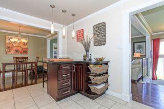 Photo 6: 21498 Berry Avenue in Maple Ridge: Home for sale : MLS®# R2109715