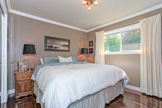 Photo 9: 21498 Berry Avenue in Maple Ridge: Home for sale : MLS®# R2109715