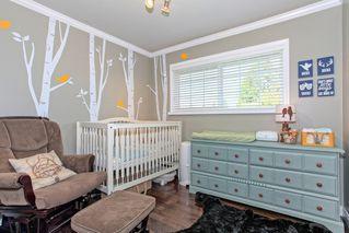 Photo 10: 21498 Berry Avenue in Maple Ridge: Home for sale : MLS®# R2109715