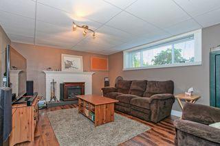 Photo 14: 21498 Berry Avenue in Maple Ridge: Home for sale : MLS®# R2109715