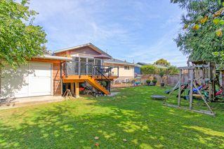 Photo 20: 21498 Berry Avenue in Maple Ridge: Home for sale : MLS®# R2109715