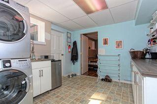 Photo 16: 21498 Berry Avenue in Maple Ridge: Home for sale : MLS®# R2109715
