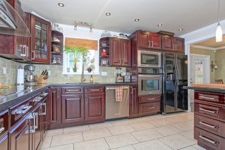 Photo 7: 21498 Berry Avenue in Maple Ridge: Home for sale : MLS®# R2109715