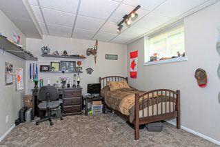 Photo 15: 21498 Berry Avenue in Maple Ridge: Home for sale : MLS®# R2109715