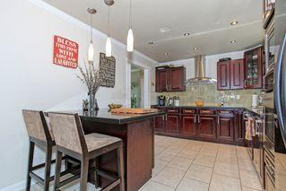 Photo 5: 21498 Berry Avenue in Maple Ridge: Home for sale : MLS®# R2109715