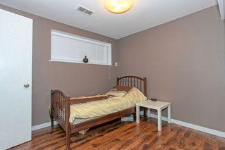 Photo 18: 21498 Berry Avenue in Maple Ridge: Home for sale : MLS®# R2109715