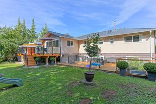 Photo 19: 21498 Berry Avenue in Maple Ridge: Home for sale : MLS®# R2109715