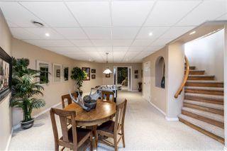 Photo 18: 38 Bristol Way: Rural Sturgeon County House for sale : MLS®# E4216312