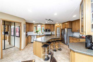 Photo 9: 38 Bristol Way: Rural Sturgeon County House for sale : MLS®# E4216312
