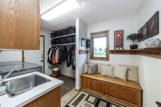 Photo 15: 38 Bristol Way: Rural Sturgeon County House for sale : MLS®# E4216312