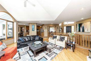 Photo 7: 38 Bristol Way: Rural Sturgeon County House for sale : MLS®# E4216312
