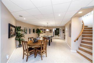 Photo 17: 38 Bristol Way: Rural Sturgeon County House for sale : MLS®# E4216312