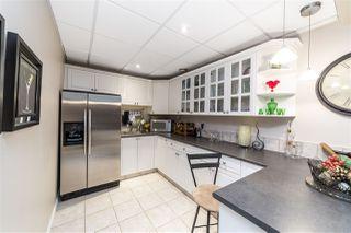 Photo 32: 38 Bristol Way: Rural Sturgeon County House for sale : MLS®# E4216312