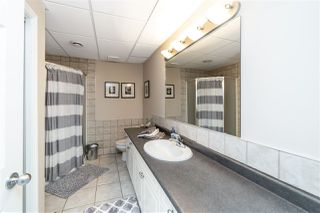 Photo 33: 38 Bristol Way: Rural Sturgeon County House for sale : MLS®# E4216312