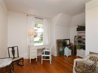 Photo 13: 2517 Graham St in : Vi Hillside House for sale (Victoria)  : MLS®# 858230