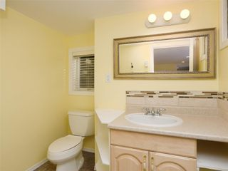 Photo 17: 2517 Graham St in : Vi Hillside House for sale (Victoria)  : MLS®# 858230