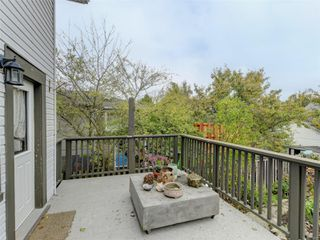 Photo 20: 2517 Graham St in : Vi Hillside House for sale (Victoria)  : MLS®# 858230