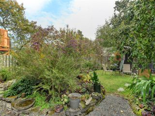 Photo 18: 2517 Graham St in : Vi Hillside House for sale (Victoria)  : MLS®# 858230