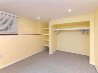Photo 16: 2517 Graham St in : Vi Hillside House for sale (Victoria)  : MLS®# 858230