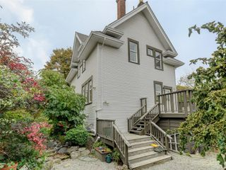 Photo 21: 2517 Graham St in : Vi Hillside House for sale (Victoria)  : MLS®# 858230