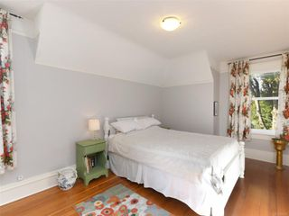 Photo 8: 2517 Graham St in : Vi Hillside House for sale (Victoria)  : MLS®# 858230