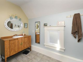 Photo 11: 2517 Graham St in : Vi Hillside House for sale (Victoria)  : MLS®# 858230