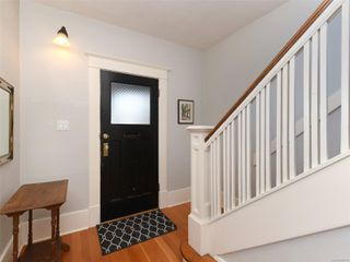 Photo 2: 2517 Graham St in : Vi Hillside House for sale (Victoria)  : MLS®# 858230