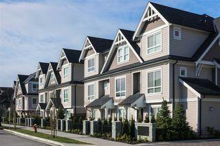 Main Photo: 10391 STEVESTON Highway in Richmond: McNair House for sale : MLS®# R2510799