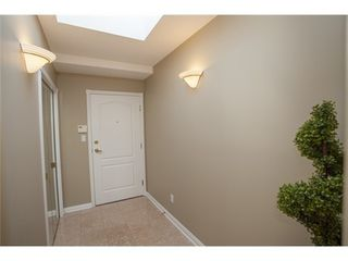 Photo 15: 301 1221 JOHNSTON Road in Presidents Court: Home for sale : MLS®# F1430563