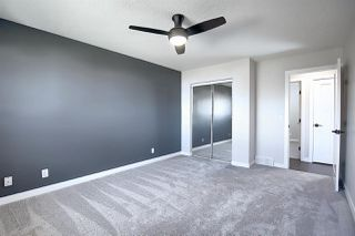 Photo 25: 25 STIRLING Road in Edmonton: Zone 27 House for sale : MLS®# E4220574