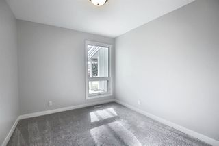 Photo 31: 25 STIRLING Road in Edmonton: Zone 27 House for sale : MLS®# E4220574