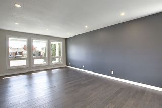 Photo 19: 25 STIRLING Road in Edmonton: Zone 27 House for sale : MLS®# E4220574