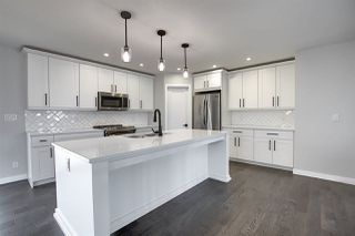 Photo 9: 25 STIRLING Road in Edmonton: Zone 27 House for sale : MLS®# E4220574