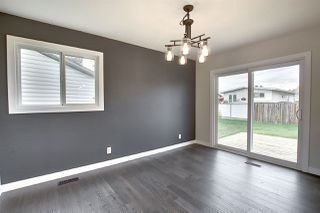 Photo 18: 25 STIRLING Road in Edmonton: Zone 27 House for sale : MLS®# E4220574