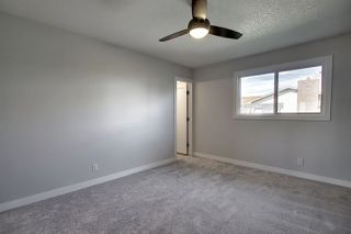 Photo 28: 25 STIRLING Road in Edmonton: Zone 27 House for sale : MLS®# E4220574