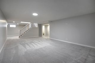 Photo 39: 25 STIRLING Road in Edmonton: Zone 27 House for sale : MLS®# E4220574
