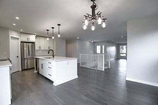 Photo 17: 25 STIRLING Road in Edmonton: Zone 27 House for sale : MLS®# E4220574