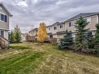Photo 46: 82 Country Village Gate NE in Calgary: Country Hills Village Row/Townhouse for sale : MLS®# A1049770