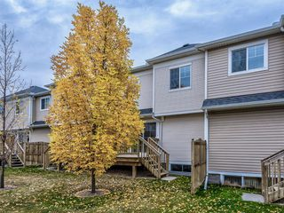 Photo 42: 82 Country Village Gate NE in Calgary: Country Hills Village Row/Townhouse for sale : MLS®# A1049770