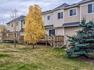 Photo 37: 82 Country Village Gate NE in Calgary: Country Hills Village Row/Townhouse for sale : MLS®# A1049770